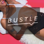 YouSeeLogic Featured in the Bustle Magazine