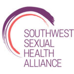YouSeeLogic Partnership with Southwest Sexual Health Alliance